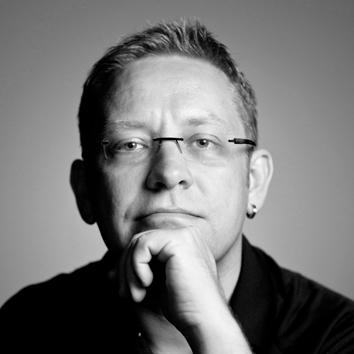 Andreas Hejnol