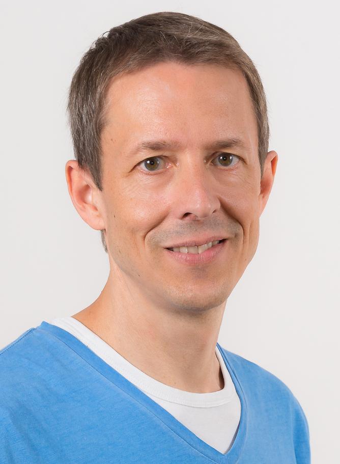 Henrik Kaessmann