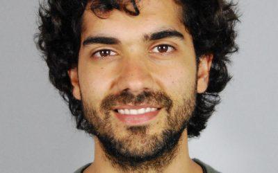 Luca Santangeli