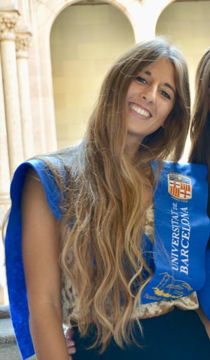 Julia Ramon Mateu
